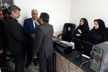 راه اندازی مرکز اقتصادی قضایی در بهبود کسب و کار موثر است