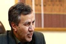 واکنش مهاجرانی به یاوهگویی نتانیاهو درباره احتمال انجام عملیات نظامی داخل مرزهای ایران