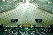 تشکیل دو وزارتخانه و یک سازمان جدید درصورت تصویب نمایندگان