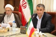 ماموریت سازمان تبلیغات اسلامی، زنده نگهداشتن باورهای انقلابی، اسلامی و اعتقادی است