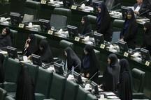 پارلمان زنان خوزستان تشکیل می شود