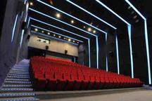 ارومیه پردیس سینمایی ندارد