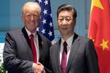 ترامپ و «باند راهزنش»بزرگترین جنگ اقتصادی در جهان را به راه انداختند