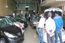 490 شکایت از مشتریان نمایندگیهای خودرو در خراسان ثبت شد