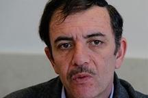 قهر از انتخابات مشکلی را حل نخواهد کرد