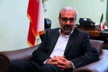 فرماندار بوشهر: شایعه ابطال انتخابات شورای شهر بوشهر صحت ندارد