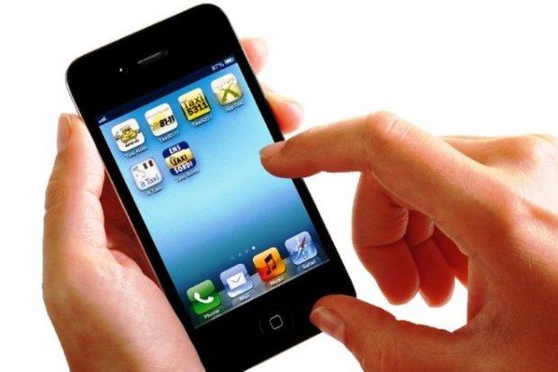 641 روستای قزوین از شبکه تلفن همراه برخوردار هستند