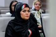 اصغری: مسئولان هیچ حمایتی نکردند  عشق به ایران عامل موفقیتم بود