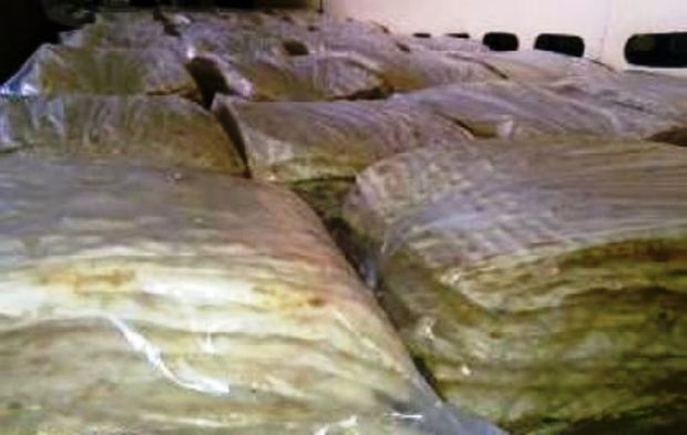 60 هزار قرص نان برای مناطق سیل زده ماژین ارسال می شود