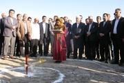 کمک 150 هزار میلیارد ریالی دولت تدبیر و امید به دهیاری ها