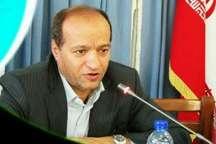 نماینده مجلس: اصلاح مقررات بانکی تنها الزام برای توسعه کشور است