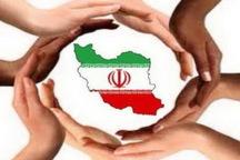 خانه احزاب در آذربایجان غربی تاسیس می شود