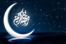 شنبه؛ آغاز ماه مبارک رمضان در تمام کشورهای اسلامی