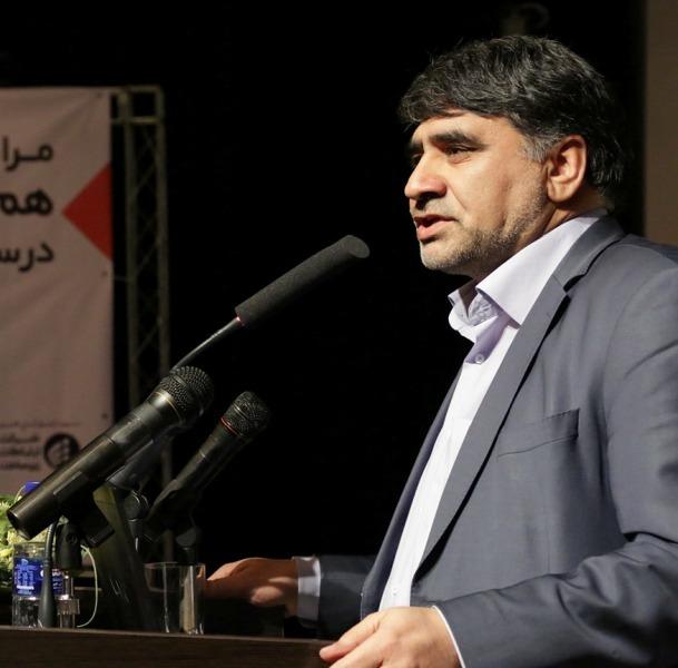 راهپیمایی 22 بهمن پاسخی به دشمن است