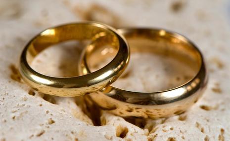شروط ازدواج دختران بدون اذن پدر!