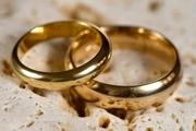 معیارهای مهم ازدواج بر مبنای پژوهشی جدید