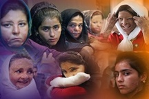 ۳۶۰ جراحی ایرانی بینتیجه روی دختران شینآباد