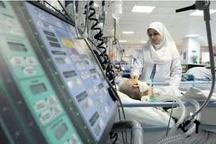 نصب سی.تی اسکن پیشرفته بیمارستان محمدرسول الله(ص) نیکشهر بزودی