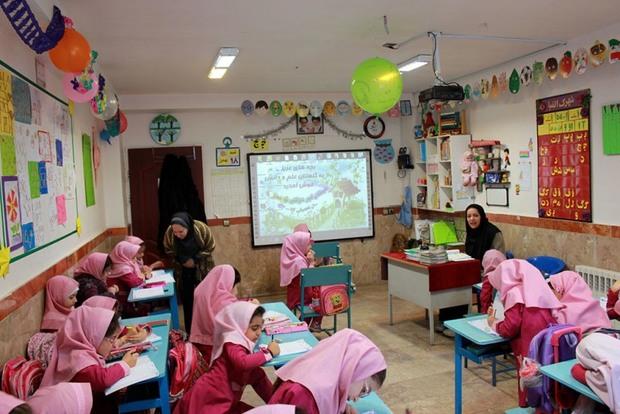 مدارس غیردولتی از پرداخت بخشی از حق بیمه معلمان معاف شدند