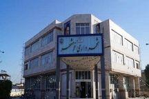 منطقه آزاد اروند به عزل شهردار خرمشهر اعتراض کرد