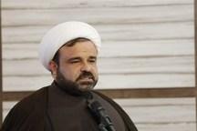 رئیس جمهور ۲۷ فروردین به استان بوشهر سفر میکند+برنامهها