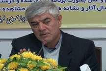 فرماندار تبریز: گشت های نظارتی برای رصد تخلفات تبلیغاتی فعال است