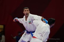 کاراته کاران ایلامی در میادین بین المللی درخشیدند