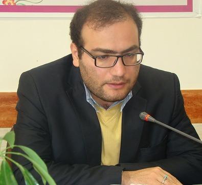اجرای طرح میانرشتهای قرآنی در جهاددانشگاهی اردبیل