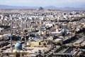 ازتدوین سند جامع نماز تا کمک 5میلیاردی به فرودگاه قم