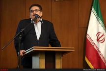 واکنش سپاه در مقابل تروریسم، ستودنی است