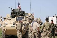 تعداد نیروهای در سوریه لو رفت!