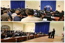 خبرنگاران ایرانی، بازوی قدرتمند گفتمان ایرانی در جهان پساغربیاند
