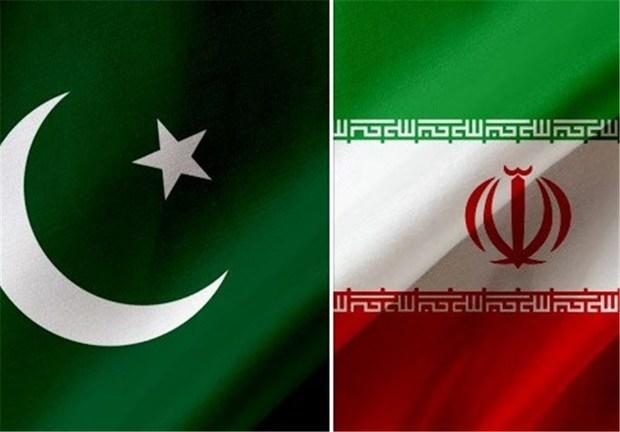 پاکستان به تجارت با ایران ادامه خواهد داد
