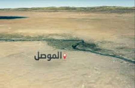 آخرین خبرها از موصل و یاران ابوبکر البغدادی/ نابلس آزاد شد