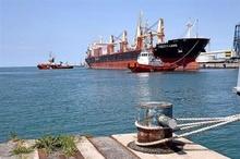 برنامه ریزی هلدینگ خلیج فارس برای حضور در بازارهای آفریقا