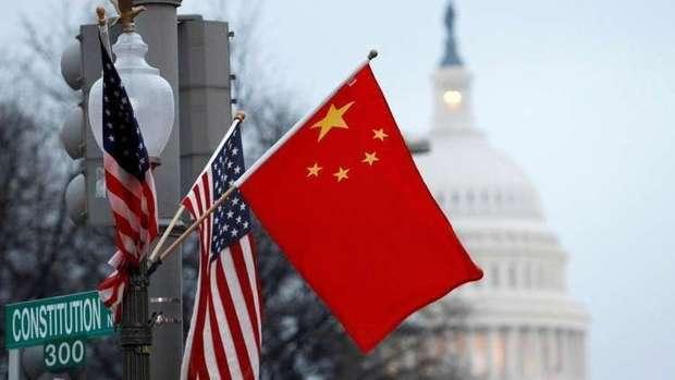 چین از رسانه های خود خواست از ترامپ انتقاد تند نکنند!