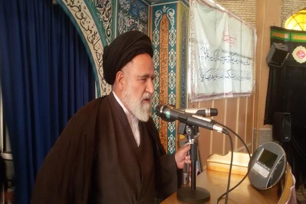 وهابیت در حال مخالفت با مسلمانان است