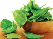 با منابع گیاهی حاوی آهن آشنا شوید