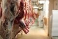 اعتراض قصابان بیجاری به کاهش قیمت گوشت قرمز
