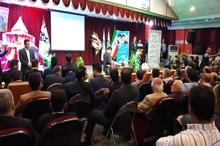 فرماندار: لاهیجان در نیمه نخست امسال پذیرای سه میلیون و 500 هزار گردشگر بود