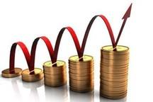 پرداخت بیش از 4 هزار میلیارد ریال به حساب شهرداریها و دهیاریها