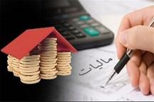 درآمد شهرداری های خراسان شمالی از مالیات 25 درصد رشد یافت