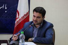 ورود دادستانی کرمان به جزئیات انتقال آب از سرشاخه های هلیل رود