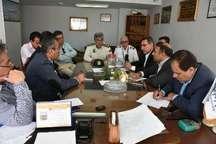 رئیس سازمان صنعت، معدن و تجارت فارس: مشکلات صادرکنندگان حل شود