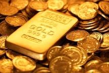 افزایش قیمت تمام سکه، نیم سکه و طلا در بازار امروز رشت