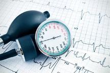 فشار خون بالا عامل ایجاد کننده بیماری های قلبی و عروقی است