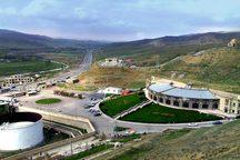 شهرداری بستان آباد همچنان بدون شهردار