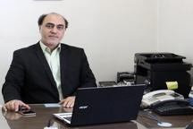 اختصاص 65 4 درصد از کل اعتبارات استان زنجان به شرکت آب و فاضلاب شهری