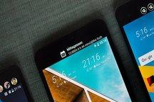 اچ تی سی با HTC 11 صعود می کند یا سقوط؟