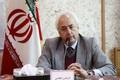 فریدون مجلسی: سهم 50 درصدی ایران از دریای خزر سوء تفاهم است